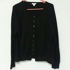 Old Navy Cardigan NWOT